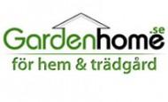 GardenHome-1