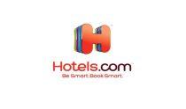 New-Hotels
