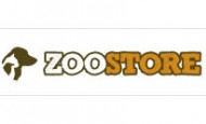 Zoostore_DE-1