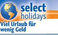 selectholidays.de