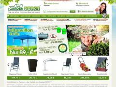 GardenDEPOT-DE-3