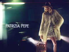 Patrizia Pepe 3