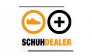 Schuhdealer-1