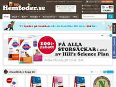 hemfoder.se 3