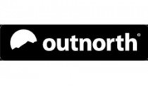logo-outnorth