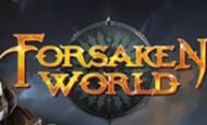 ForsakenWorld-DE-1