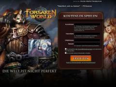 ForsakenWorld-DE-3