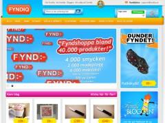Fyndiq-3