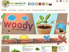 Meinwoody-3