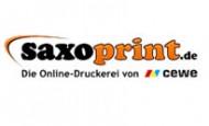 Saxoprint-1