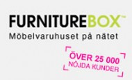 furniturebox-1