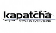 kapatcha-1