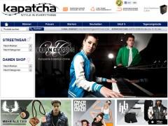 kapatcha-3