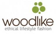 woodlike-1