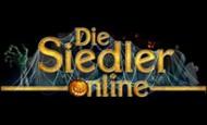 DieSiedlerOnline-1