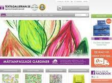 web bilde