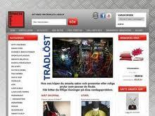 web side 3