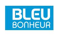 bleu-bonheur-1