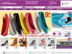 chaussures-desmazieres-3