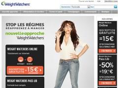 weightwatchers-3