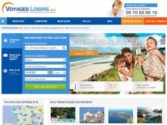 voyagesloisirs-fr3