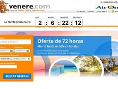 venere_pgina