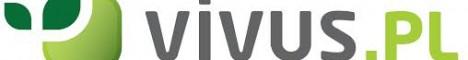 vivus lang banner