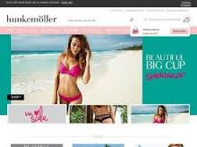 web side hunkenmoller