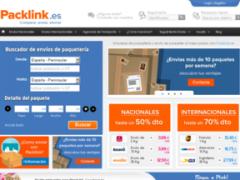 packlink.es