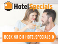 Hotelspecial 120x90