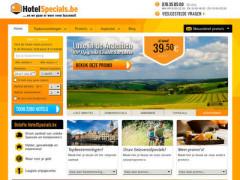 hotelspecials.be-aanbiedingen-profiteer