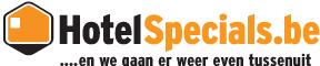 logo-hotelspecials-be-4f880dfcc5e31